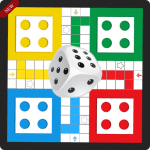 Ludo Champion v1.1.5 APK Download For Android