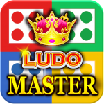 Ludo Master™ – New Ludo Board Game 2021 For Free v3.7.2 APK New Version