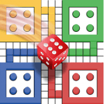 Ludo Parchis: Classic Parchisi Board Game v2.0.38 APK New Version
