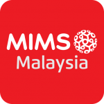 MIMS Malaysia – Drug Information, Disease, News v2.1.1 APK Download Latest Version