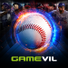 MLB Perfect Inning 2020 v2.4.1 APK Download Latest Version