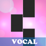 Magic Tiles Vocal & Piano Top Songs New Games 2020 v1.0.15 APK Download New Version