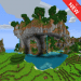 Mini World Craft 2 : Building and Survival v2.2 APK For Android