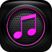 Music Player v11.0.32 APK New Version