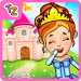 👸 My Princess Town – Doll House Games for Kids 👑 v2.4 APK Download Latest Version