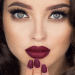 Nails.Makeup.Hairstyle v3.5 APK For Android