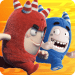 Oddbods Turbo Run v1.9.0 APK Download New Version