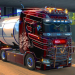 Oil Tanker Transport Game: Free Simulation v1.0.1 APK Latest Version