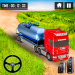 Oil Tanker Truck Driving Simulation Games 2020 v1.2 APK For Android