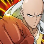 One-Punch Man: Road to Hero v1.8.0 APK Download Latest Version