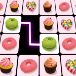 Onet 3D – Classic Link Puzzle v2.1.5 APK For Android
