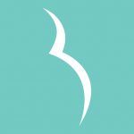 Ovia Pregnancy Tracker: Baby Due Date Countdown v2.8.1 APK Download For Android