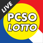 PCSO Lotto Results – EZ2 & Swertres result v5.1.3 APK Download For Android