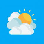 PWS Watcher ⛅️ Personal Weather Station Monitoring v1.10.11 APK Download For Android