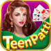 Paisoo TeenPatti & Rummy v2.2 APK For Android