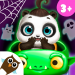 Panda Lu Fun Park – Amusement Rides & Pet Friends v4.0.50004 APK Download Latest Version