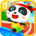 Panda Sports Games – For Kids v8.48.00.01 APK Download Latest Version