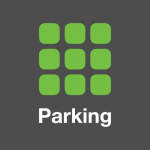 PayByPhone Parking – Park Easy Now & Smart v9.4.1 APK For Android