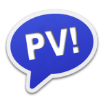 Perfect Viewer v4.7.1.4 APK For Android