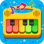 Piano Kids – Music & Songs v2.73 APK Download For Android