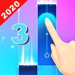Piano Tiles 3 – Magic Tiles 2020 Offline v3.0.5 APK For Android