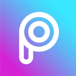 PicsArt Photo Editor: Pic, Video & Collage Maker v16.2.6 APK Download For Android
