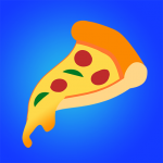 Pizzaiolo! v1.3.11 APK Download New Version