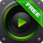 PlayerPro Music Player (Free) v5.21 APK Latest Version
