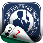 Pokerrrr 2 – Poker with Buddies v4.7.8 APK For Android