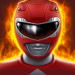 Power Rangers: All Stars v1.0.5 APK New Version