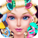 Prom Queen Hair Stylist Salon v1.7 APK New Version