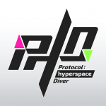 Protocol:hyperspace Diver v2.0.2 APK For Android