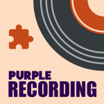 Purple Recording Plugin v1.0 APK For Android
