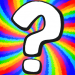 QUIZ GAMES : Offline quiz. No wifi games free. v3.71 APK Download New Version