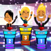 Quiz Superbuzzer 2 v2.4.400 APK Latest Version