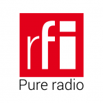 RFI Pure radio – Live streaming and podcast v2.2.0 APK Download New Version