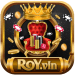 ROY VIN v3.0 APK Download New Version