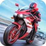 Racing Fever: Moto vv1.81.0 APK Download New Version