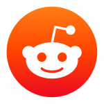 Reddit v2020.48.1 APK Download Latest Version