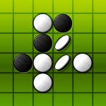 Reversi Free v1.452 APK Download For Android