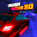 Rush Hour 3D v20201219 APK Latest Version