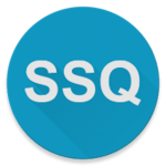 SDA Sabbath School Quarterly v5.0.231 APK Download For Android