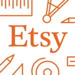 Sell on Etsy v3.60.1 APK Download Latest Version