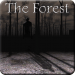 Slendrina: The Forest v1.0.3 APK Download Latest Version