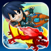 Slugterra: Slug it Out 2 v3.6.0 APK For Android