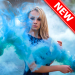 Smoke Effect Photo Editor – Smoke Effect Maker v2.0.0 APK New Version