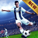 Soccer Games 2019 Multiplayer PvP Football v1.1.7 APK For Android