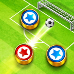 Soccer Stars v5.2.0 APK Download For Android