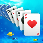 Solitaire Collection v2.9.511 APK For Android