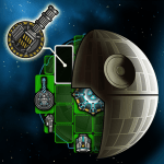 Space Arena: Build a spaceship & fight v2.9.11 APK For Android